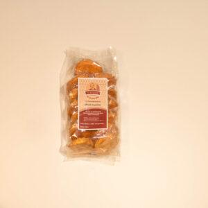 γλυκά καρύδας | Ο Βλάχος