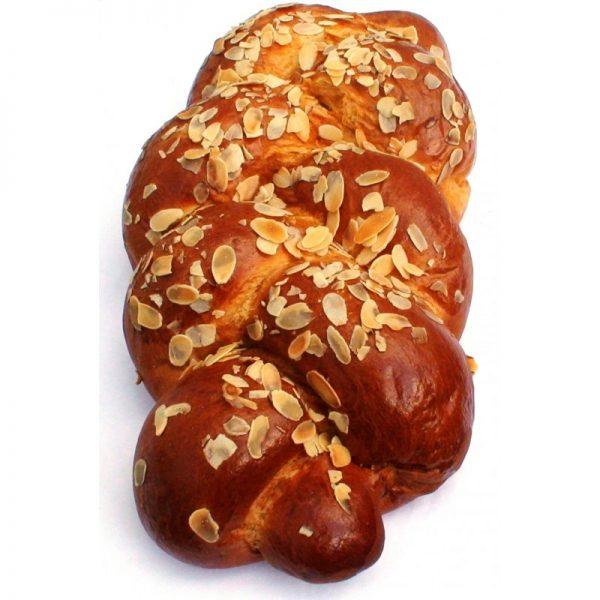 cyprus-fournos-big-sweet-tsoureki